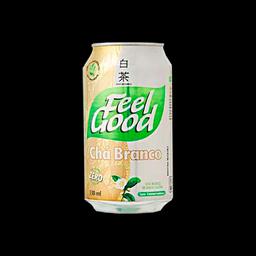 Chá Feel Good Branco