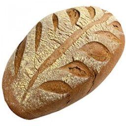 Pão Australiano 200 g