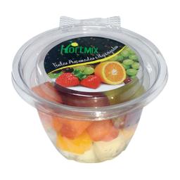 Salada De Frutas 200 g