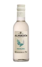 Vinho Branco Almaden Riesiling 250 mL