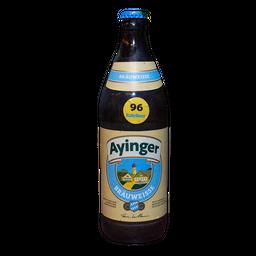 Ayinger Brauweisse - 500ml