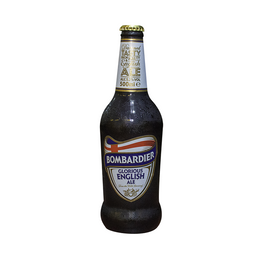 Wells Bombardier - 330ml