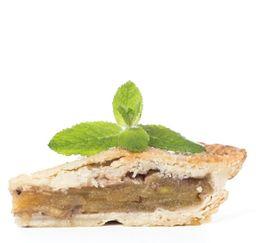 Apple Pie - 125g