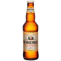 Bohemia - 330ml
