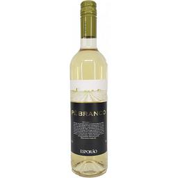 Vinho Pé 750ml