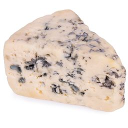 Queijo Gorgonzola Azul Cruzilia Fracionado