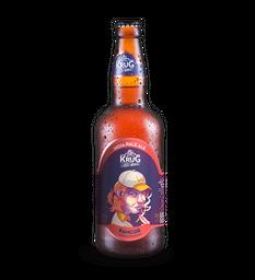 Rancor India Pale Ale - 500ml