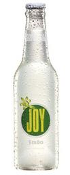 Suco Limão