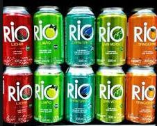 Chá Rio
