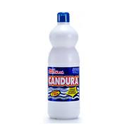 àgua Sanitária Candura 1 L