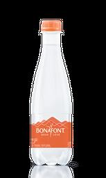 Água Mineral Sem Gás Bonafont Pet 330 mL