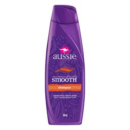 Shampoo Aussie Smooth 180 mL