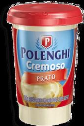 Requeijão Cremoso Prato Polenghi 200 g