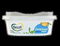 Becel Ômega 6 Original sem sal 250 g