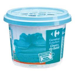 Anti Mofo Carrefour Cheiro Bebe 80 g