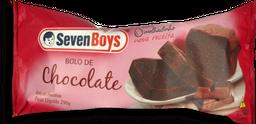 Bolo Choc Seven Boys 250 g