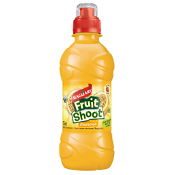 Suco De Maracujá Máguary Fruit Shoot 275 mL