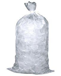 Piragelo Gelo Em Cubos