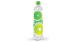 Água Saborizada Sprite Lemon