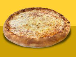 Monte Sua Pizza Grande