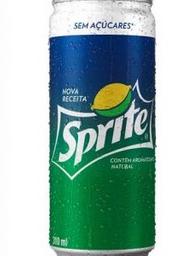 Sprite - Lata