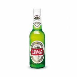 Stella Artois 330ml
