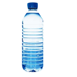 Água Mineral 330ml
