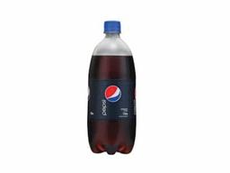 Pepsi - 1L