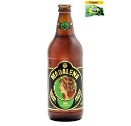 Madalena Ipa - 600ml