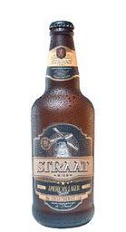 Cerveja Straat American Lager 500 mL