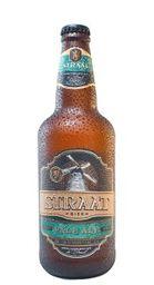 Cerveja Straat Pale Ale 500 mL