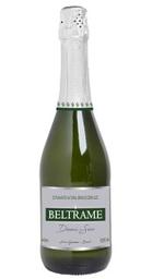 Espumante Beltrame Natural Branco Demi-Sec 660 mL