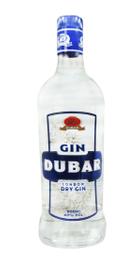 Gin Dubar 900 mL