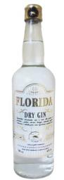Gin Florida 700 mL
