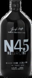 Negroni N45 1L