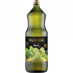 Suco De Uva Branco Integral Garibaldi 1,5 L