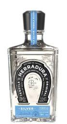Tequila Herradura Silver 750 mL