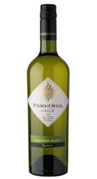 Vinho Paso Del Sol Sauvignon Blanc 750 mL
