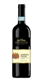 Vinho Umberto Fiore Barbera D'Alba D.O.C. 750 mL