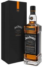 Whisky Jack Daniel's Sinatra 1 L
