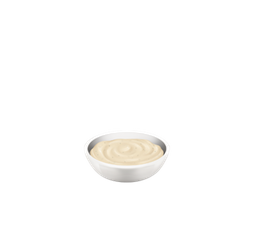 Molho Creamy Ranch