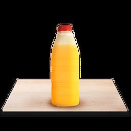 Suco de Laranja Natural - 300ml