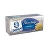 Batavo Manteiga Extra Sem Sal Tablete