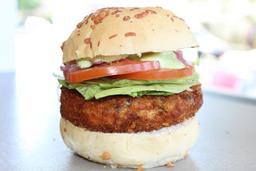 Flip Chicken (combo)