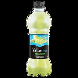 Del Valle Limão - 450ml