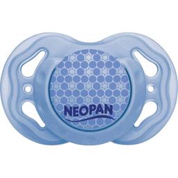 Chupeta Neon N 2 Neopan Azul Em G Barbosa Express Grande Sao Paulo