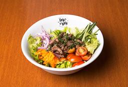 Poke Salad - Carne