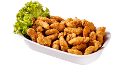 Chicken Katsu - 300g