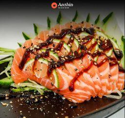 Sashimi Especial - 10 Unidades