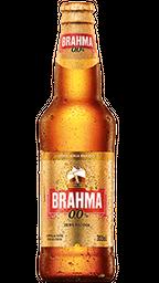 Brahma Zero - Long Neck